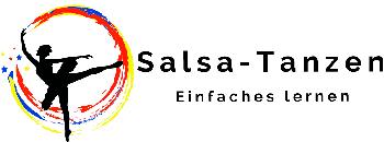 Salsa-Tanzen